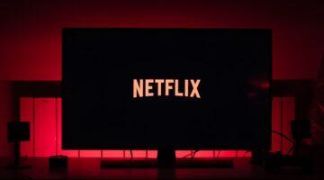RTÜK, Netflix'e cezayı kesti! Skandal dizi yayından kaldırılacak
