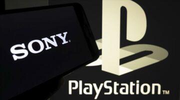 PlayStation 5 12 Kasım'dan itibaren raflara çıkıyor