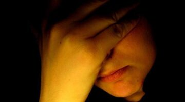 Uykusuzluk bağışıklık sistemini bozuyor